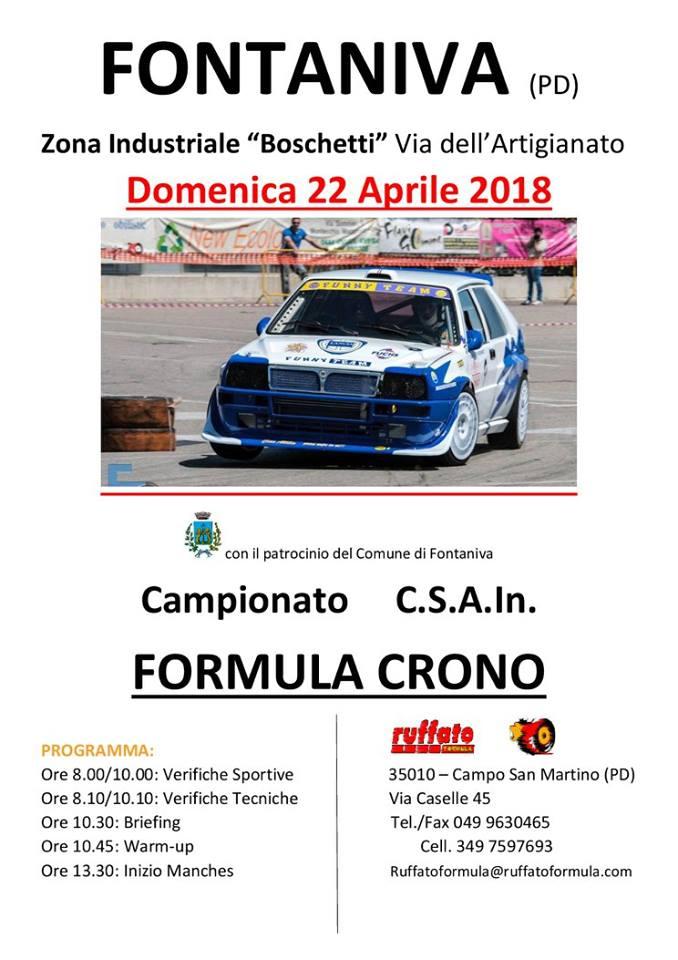 Locandina-Fontaniva-22-Aprile-2018