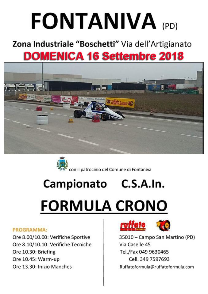 Locandina-Fontaniva-16-09-2018