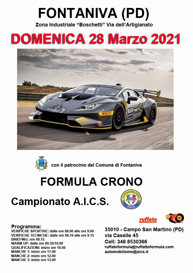 2021-03-28-Locandina-Fontaniva